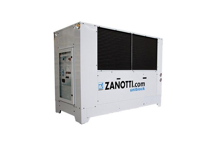 ZANOTTI-GCM43E045233F