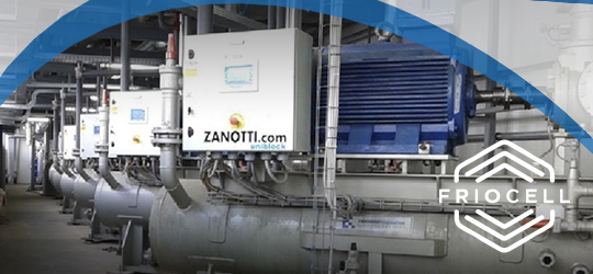 banner-home-refrigeracion-industrial