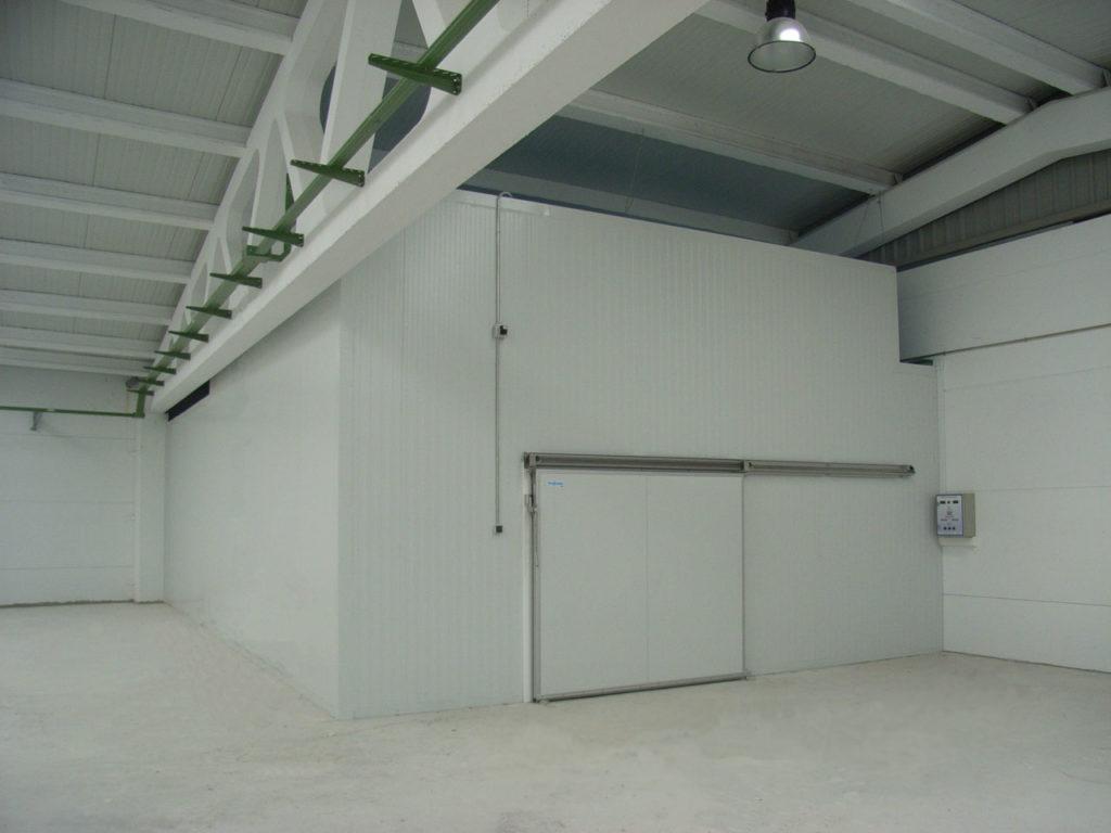 camaras-frias-cámara-de-refrigeración-alcar-2-cámara-de-refrigeración