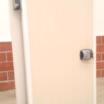 img-puerta-7