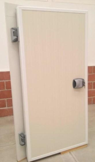 img-puerta-abatible