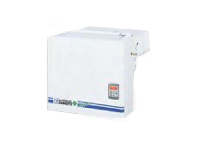secadero-industriales-SAS221TR01F