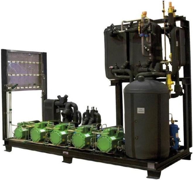 img-equipo-multicompresores