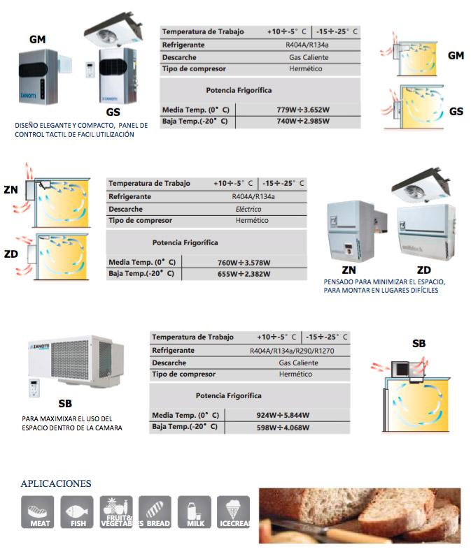 refrigeracion-comercial-1