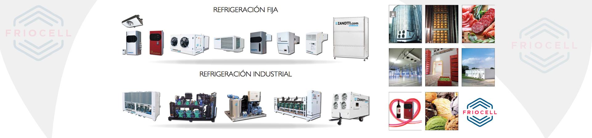 slide-4-home refrigeracion friocell