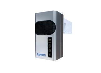 ZANOTTI-MGM10702F