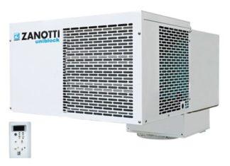 ZANOTTI-MSB120TO02F