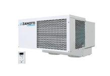 ZANOTTI-MSB135T02F