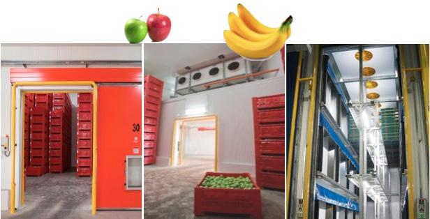img-Aplicaciones-Refrigeracion-Industrial-3