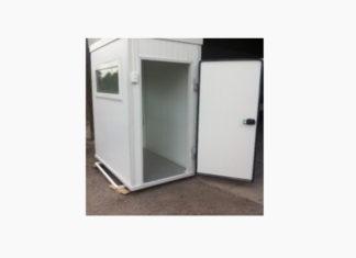 img-alf-3-camara-de-refrigeración