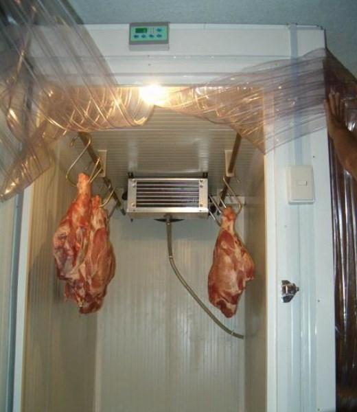 img-camaras-frigorificas-carniceras