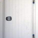 img-puerta-2