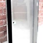 img-puerta-5