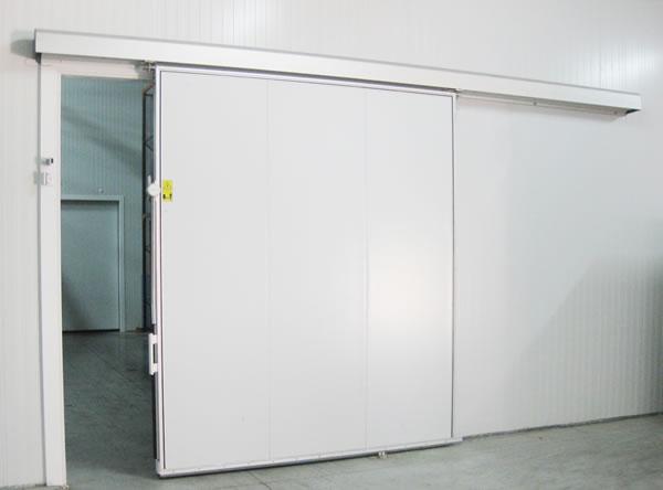puerta-corrediza-puerta-para-refrigeración-2