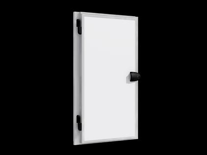 puertas-abatibles-puerta-para-refrigeración