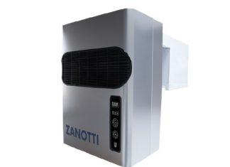 ZANOTTI-BGM34002F