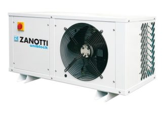 ZANOTTI-GCU1012U01F