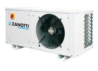 ZANOTTI-HCU1020U01F