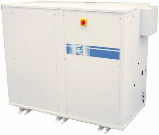 img-equipo-refrigerante
