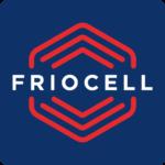 logo-Friocell