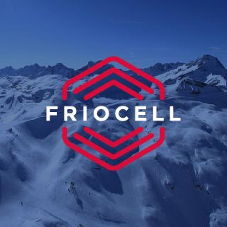 Equipos de refrigeración industrial y comercial FrioCell Querétaro