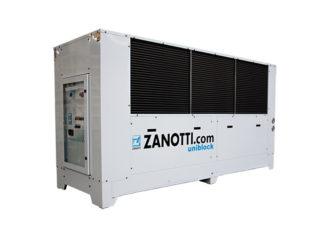 unidad-condensadora-multicompresor