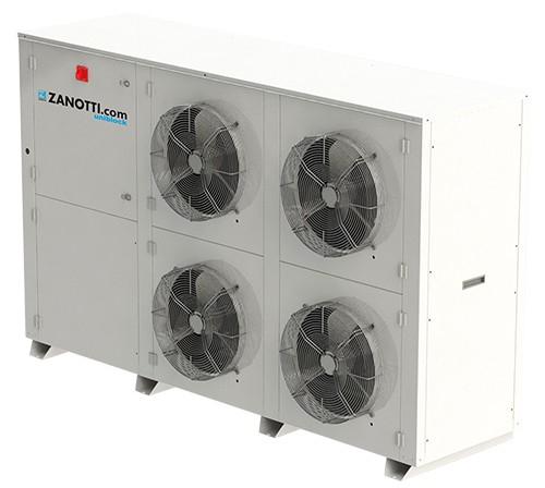 unidades-condensadoras-semihermetica-2