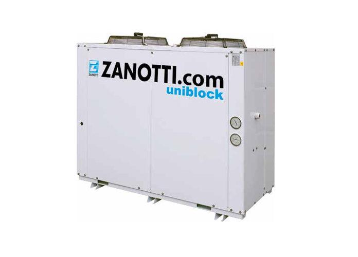 unidades-condensadoras-semihermetica